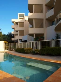Costa Bella Apartments - Mount Gambier Accommodation