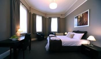 Carrington Place - Mount Gambier Accommodation