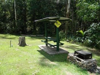 Mapleton Cabins amp Caravan Park - Mount Gambier Accommodation