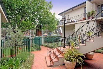 Brunswick Vibe - Mount Gambier Accommodation
