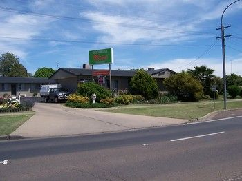 Motabelle Holiday Units - Mount Gambier Accommodation