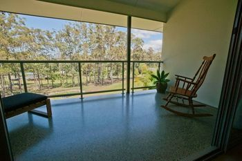 Moonee Beach Executive Retreat - Mount Gambier Accommodation