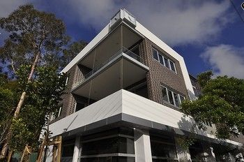 Cremorne 2 Win Furnished Apartment - Mount Gambier Accommodation