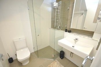 Cremorne 4 Win Furnished Apartment - Mount Gambier Accommodation