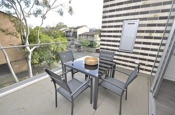 Cremorne 5 Win Furnished Apartment - Mount Gambier Accommodation