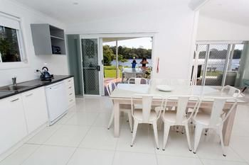 BIG4 Solitary Islands Resort - Caravan Park - Mount Gambier Accommodation
