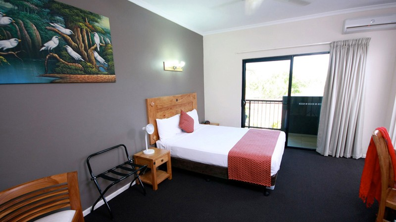 BEST WESTERN Darwin Airport Gateway Motel - Mount Gambier Accommodation