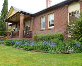 Donalea Bed  Breakfast Tasmania - Mount Gambier Accommodation
