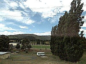 Cygnet Holiday Park - Mount Gambier Accommodation