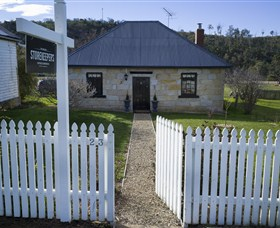 The Storekeeper's Boutique Accommodation - Mount Gambier Accommodation