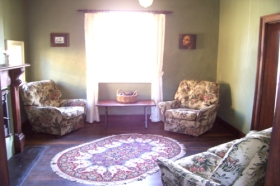 Blossoms Cottage - Mount Gambier Accommodation