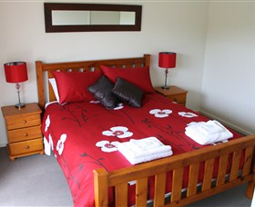 Mirramar House - Mount Gambier Accommodation
