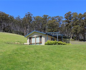 Cherryview Studio Retreat - Mount Gambier Accommodation