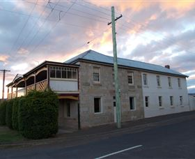 Bothwell Grange Guesthouse - Mount Gambier Accommodation