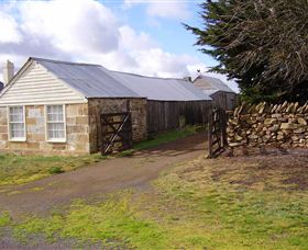 Lakeview Cottage - Mount Gambier Accommodation
