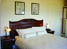 Madsen - The - Mount Gambier Accommodation