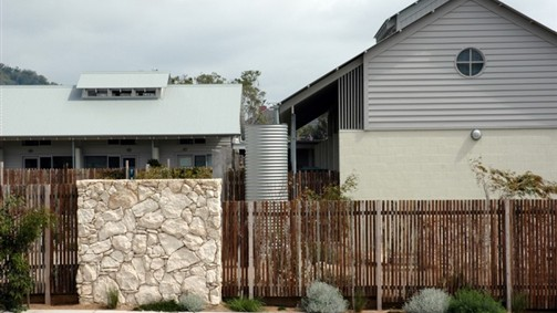 Oceanic Sorrento - Motel Apartments - Mount Gambier Accommodation