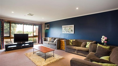 Raydon Court - Mount Gambier Accommodation