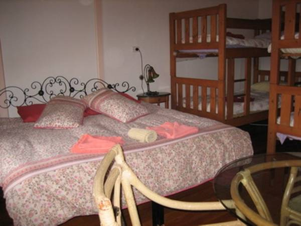 Burwood Bed  Breakfast - Mount Gambier Accommodation
