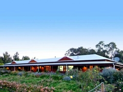 Craythorne Country House Metricup - Mount Gambier Accommodation