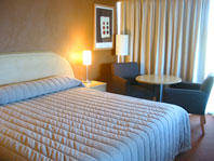 Deniliquin Coach House Hotel-Motel - Mount Gambier Accommodation