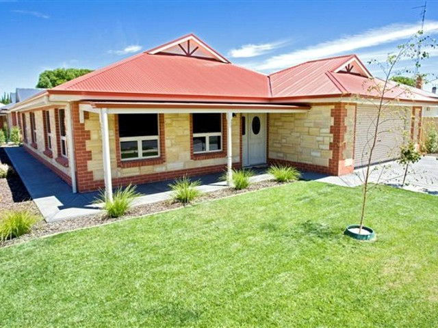 Haven on Haynes - Mount Gambier Accommodation