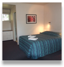 Lake Munmorah Motel - Mount Gambier Accommodation