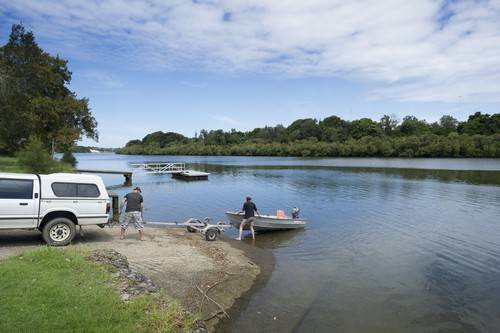 North Coast Holiday Parks North Beach - Mount Gambier Accommodation
