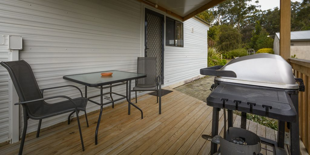 Secura Lifestyle Countryside Kalaru - Mount Gambier Accommodation