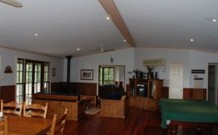 Barrington Country Retreat - Dungog - Mount Gambier Accommodation
