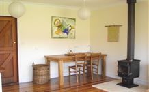 Avalon River Retreat - Mount Gambier Accommodation