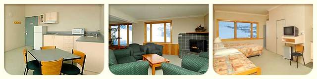 Smiggins Hotel - Mount Gambier Accommodation