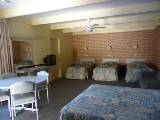 Spanish Lantern Motor Inn Parkes - Mount Gambier Accommodation