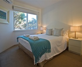 Cottesloe Samsara Apartment - Mount Gambier Accommodation