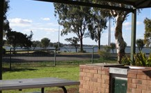 Lakeview Caravan Park - Mount Gambier Accommodation