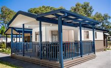 North Coast Holiday Parks North Haven - Mount Gambier Accommodation