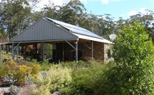Tyrra Cottage Bed and Breakfast - Mount Gambier Accommodation