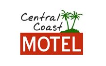 Central Coast Motel - Wyong - Mount Gambier Accommodation