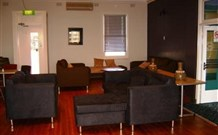 Club House Hotel Yass - Yass - Mount Gambier Accommodation