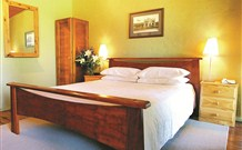 Hunter Country Lodge - Rothbury North - Mount Gambier Accommodation