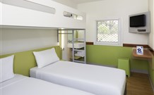 ibis Budget Newcastle - Wallsend - Mount Gambier Accommodation