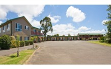 Luhana Motel Moruya - Moruya - Mount Gambier Accommodation