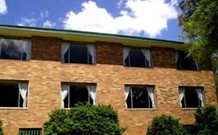Lutanda Yarramundi - Mount Gambier Accommodation