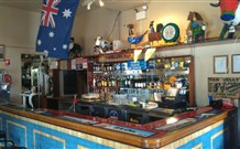 Royal Mail Hotel Braidwood - Braidwood - Mount Gambier Accommodation