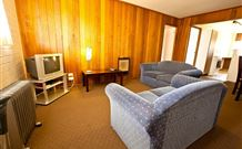 Snowy Mountains Motel - Adaminaby - Mount Gambier Accommodation