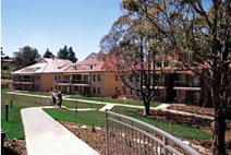 Leisure Inn Spires - Mount Gambier Accommodation