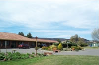 Colonial Motor Inn - Mount Gambier Accommodation