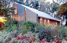 Clarendon Chalets - Mount Gambier Accommodation