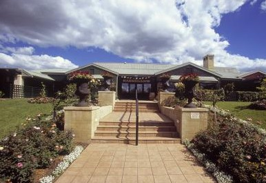 Harrigan's Irish Pub and Accommodation - Mount Gambier Accommodation