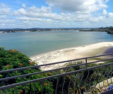 Leisure-lee Holiday Apartments - Mount Gambier Accommodation